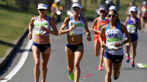 amy-cragg-shalane-flanagan-desi-linden-womens-marathon-rio-olympics.jpg