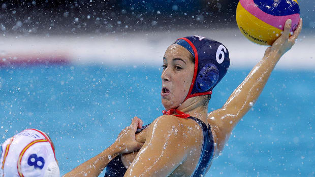 olympic-water-polo-maggie-steffens.jpg