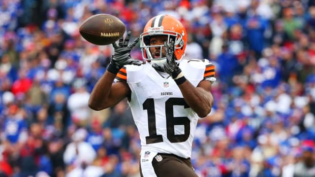 andrew-hawkins-cleveland-browns.jpg