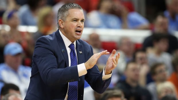 chris-holtmann-butler-extension.jpg