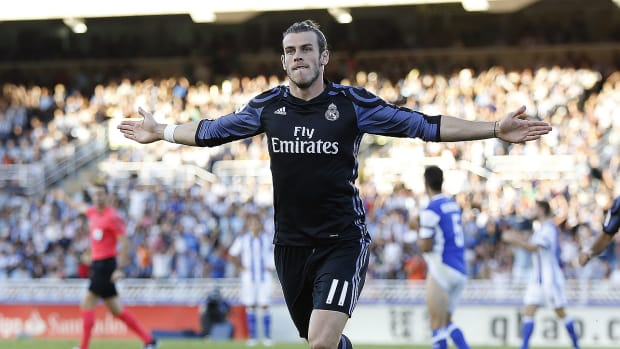 gareth-bale-real-madrid-aug-21.jpg