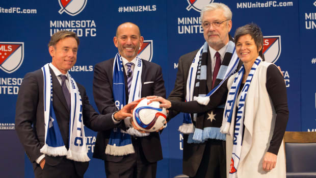 minnesota-mls-expansion.jpg