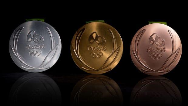 rio-2016-medal-predictions-lead.jpg