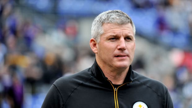 steelers-bengals-coaches-players-fined.jpg