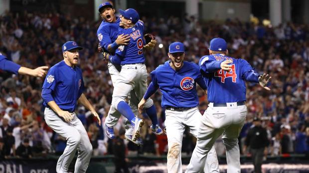 chicago-cubs-world-series-fan.jpg
