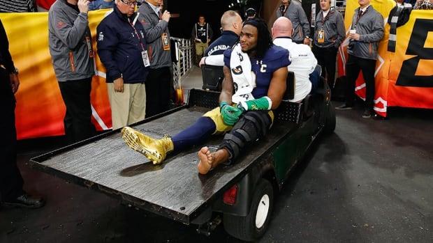 jaylon-smith-notre-dame-injury-full-recovery-nfl-draft.jpg
