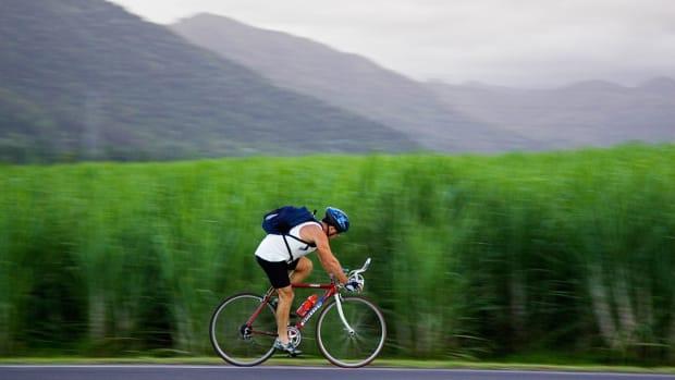 bikepacking-askmen-lead.jpg