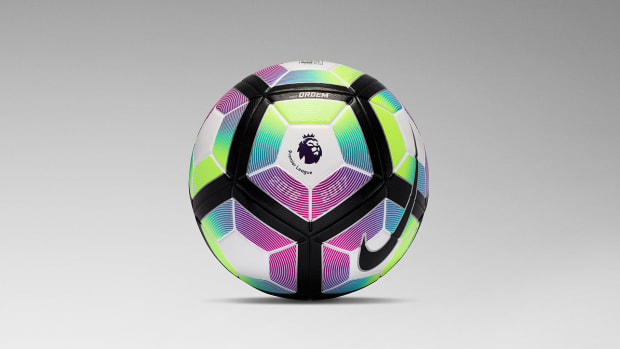 nike-ordem-4-soccer-ball.jpg