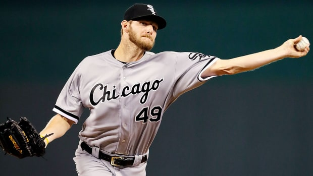 chris-sale-trade-boston-red-sox.jpg