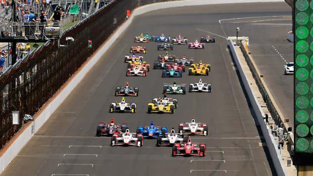 Indy-500-Jamie-Squire_0.jpg