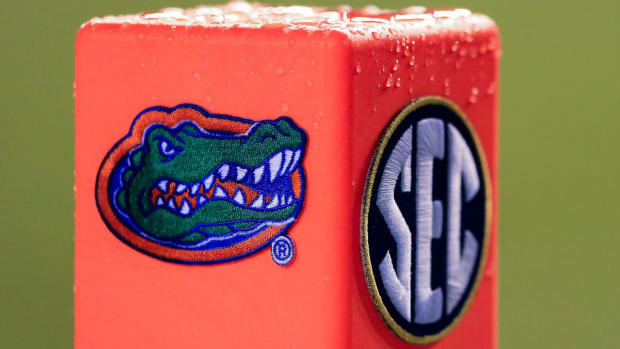 #DearAndy: Will LSU and Florida reschedule their game? -- IMAGE