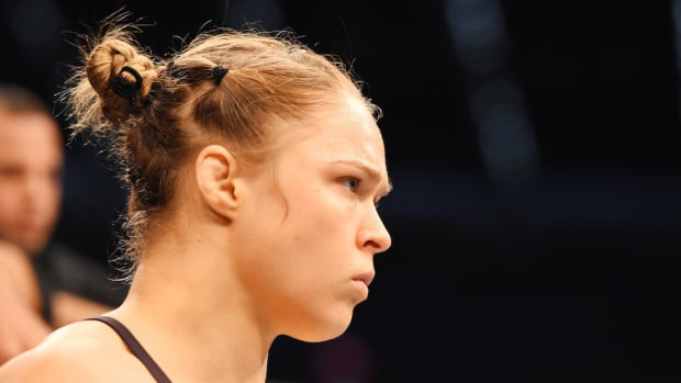 ronda-rousey-return-next-fight-delay-ufc.jpg