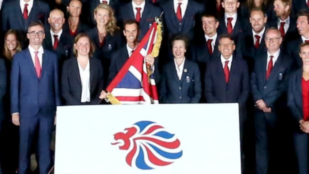 olympics-andy-murray-princess-anne-flag-video.jpg