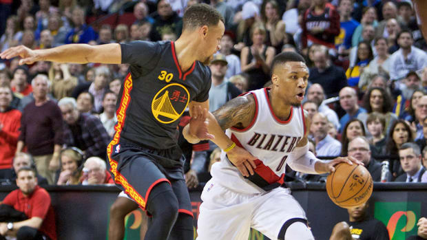damian-lillard-51-points-blazers-warriors-video.jpg