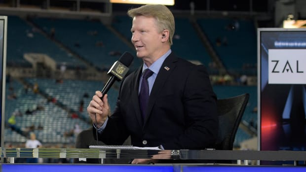phil-simms-cbs-football.jpg