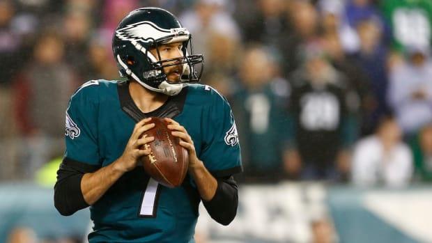 philadelphia-eagles-trade-sam-bradford-starting-quarterback.jpg