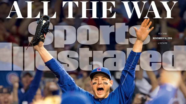 sports-illustrated-cover-cubs.jpg