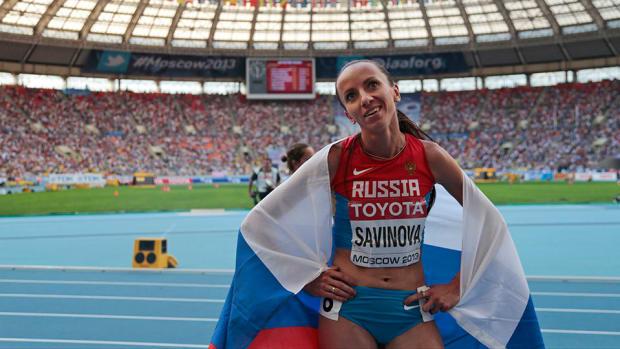 mariya-savinova-doping-russia-scandal-olympics.jpg