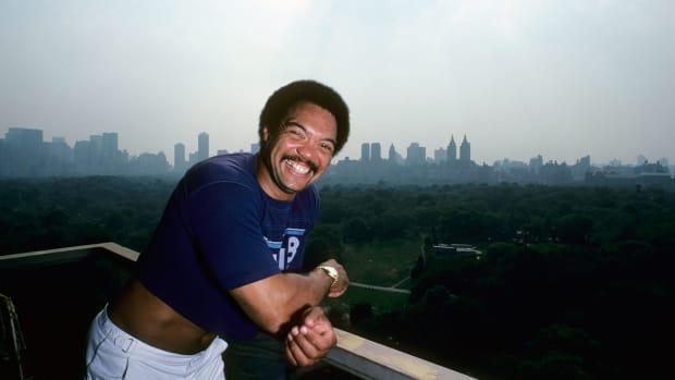 1980-0601-Reggie-Jackson-079007357.jpg