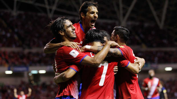 costa-rica-routs-usa-world-cup-qualifying.jpg
