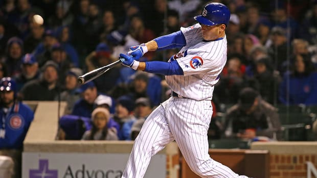 fantasy-baseball-anthony-rizzo-chicago-cubs.jpg