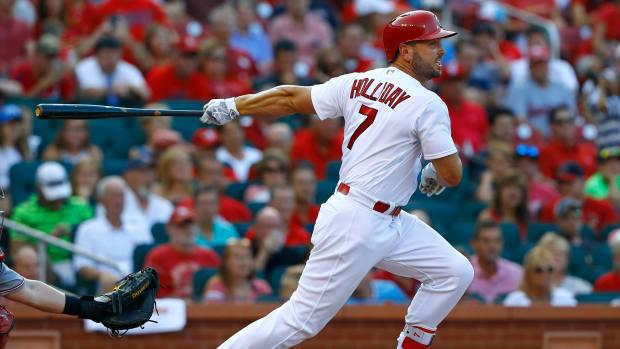 matt-holliday-cardinals-injury.jpg