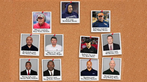 nfl-coaching-tree-dream-staff.jpg
