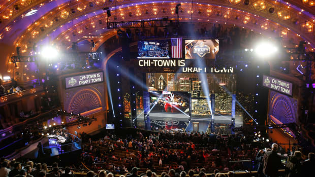 watch-nfl-draft-round-2-2016.jpg