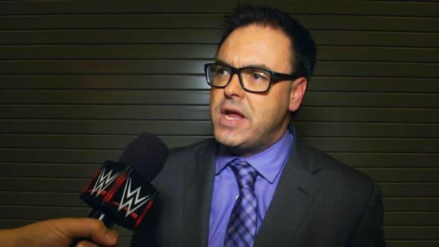 Mauro-Ranallo-courtesy-WWE.jpg