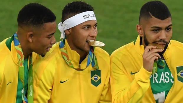 neymar-brazil-gold-medal.jpg