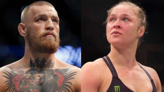 mcgregor-rousey-bigger-star-debate-lead.jpg