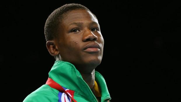 jonas-junias-namibia-olympics-rape.jpg