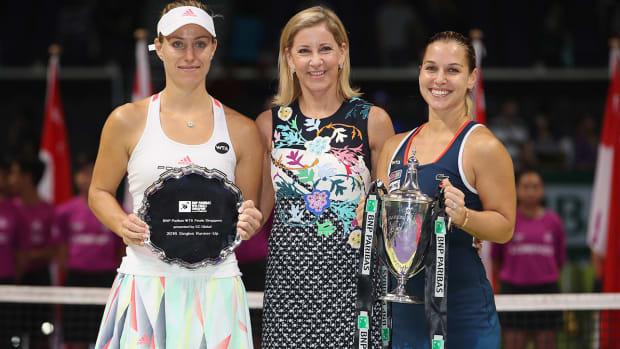kerber-cibulkova-wta-finals-mailbag-lead.jpg