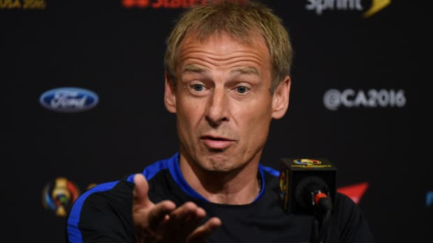 jurgen-klinsmann-success-copa.jpg