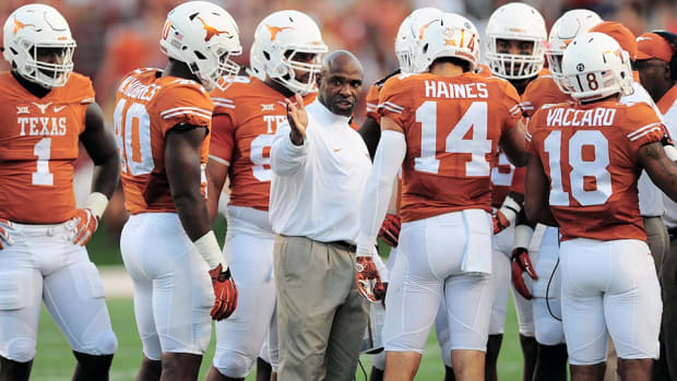 charlie-strong-texas-football-big-12-expansion-kirk-bohls-podcast.jpg