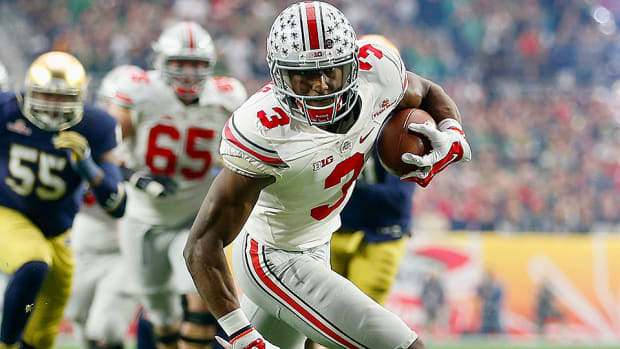 nfl-draft-scouting-reports-michael-thomas.jpg