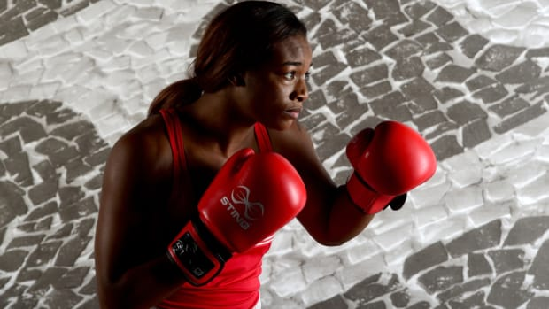 claressa-shields-wins-world-championship-gold.jpg