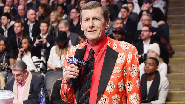 craig-sager-cancer-3-6-months-nba-responds.jpg