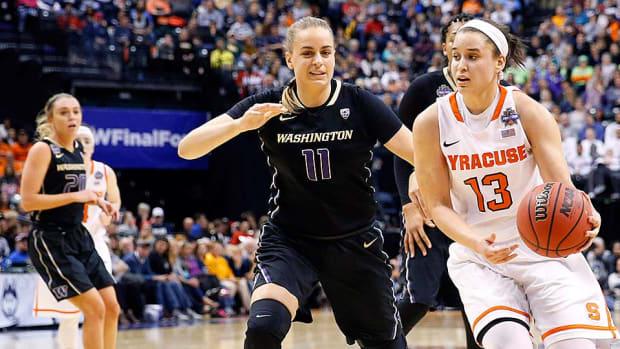 syracuse-washington-women-final-four.jpg