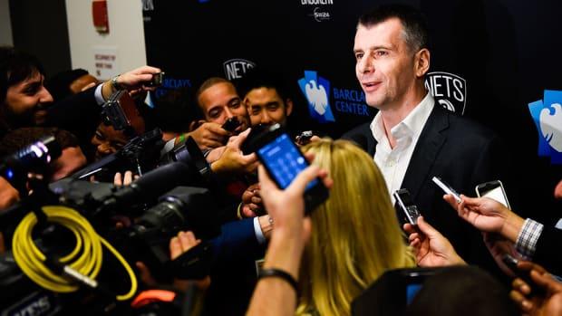 mikhail-prokhorov-nets.jpg