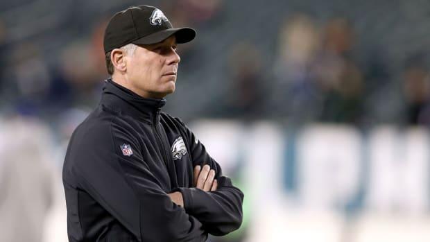 pat-shurmur-philadelphia-eagles-head-coach-interview.jpg