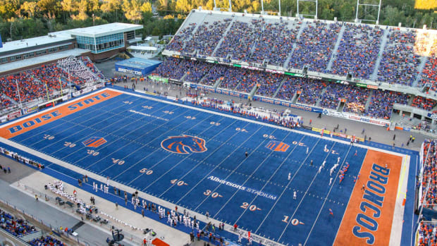 boise-state-football-players-expelled-sexual-assault.jpg