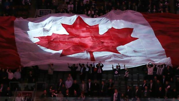 Canadian-flag-Getty.jpg