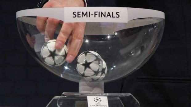 ucl-semifinal-draw.jpg