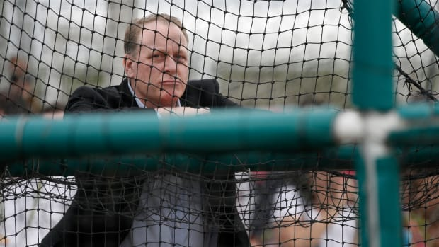 curt-schilling-loses-hall-of-fame-vote.jpg
