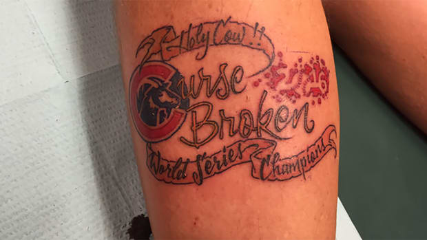 chicago-cubs-world-series-champions-tattoo.jpg