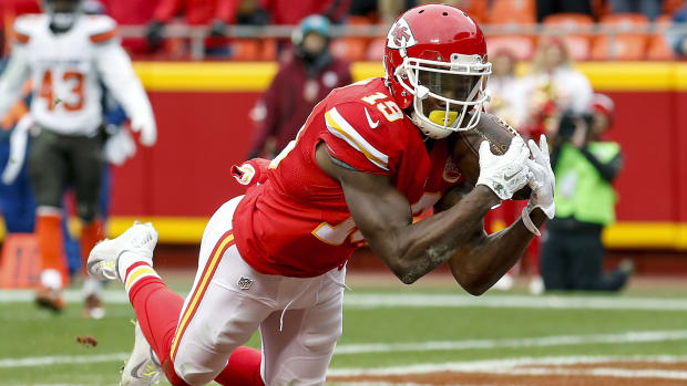 2157889318001_4686452432001_kansas-city-jeremy-maclin.jpg