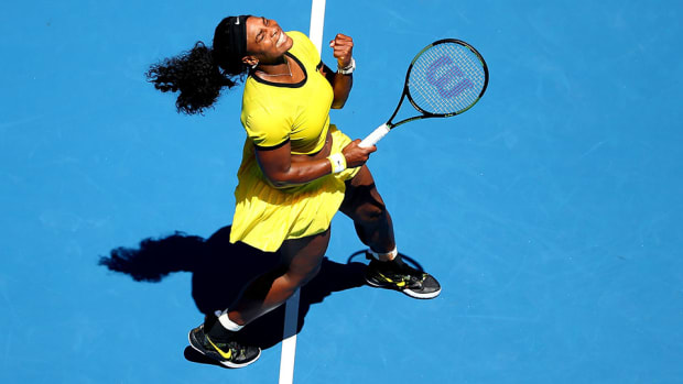 serena-day3-matches-lead.jpg