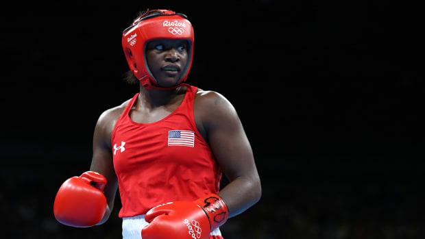 claressa-shields-usa-boxing-rio-olympics.jpg
