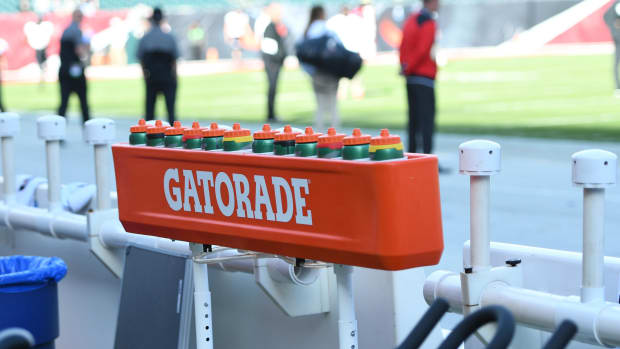 gatorade-tech.jpg